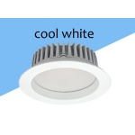 13wor12w-at9012-wh-downlight-cw