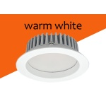 13wor12w-at9012-wh-downlight-ww