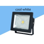 30w-at9808-blk-floodlight-cw